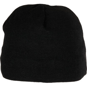Viking Europe Primaloft 2035 Gorro, black